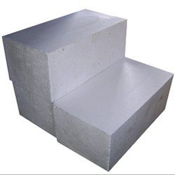 EPS Thermocol Block