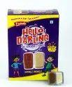 Livinda Hello Darling