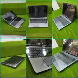 HP Probook 650 G1 - 15.6