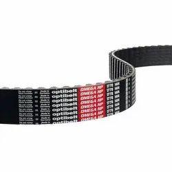 Rubber Timing Belt OPTIBELT