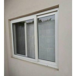 Transparent Plain Window Glass, Thickness: 5 To 21