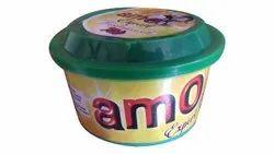 Soap Amo Dish Wash Bar, Packaging Size: 600 Gram, Packaging Type: Box