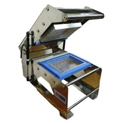 140/190 Tray Sealing Machine