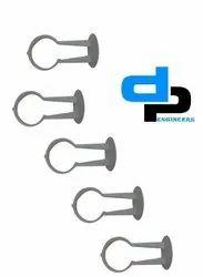 PP DBR Nozzle