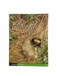 11th Class Biology Book