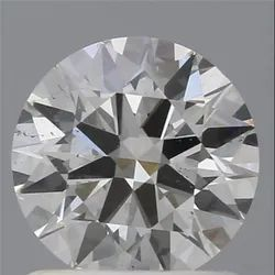 1ct Round Brilliant G VS2 GIA Certified Natural Diamond