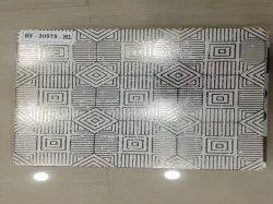 Moroccon 3rd Fire Tiles