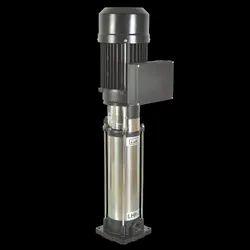 Lubi Coolant Pumps