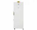 GVR 75 Lite Vaccine Refrigerator