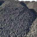 Lump USA Coal
