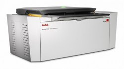 Kodak Refurbished CTP Machine