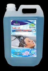 Nancy Task Clean Luxury Shampoo