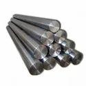 Stainless Steel Duplex Bar