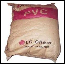 PVC Resin LG Chem Korea