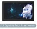 Smart Touch Monitor 215