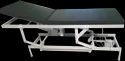 EXAMINATION COUCH MOTORISED (TWO POSITION)  - 52-0700 MHA