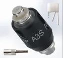 A3S- Three Conductor Slip Ring