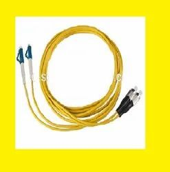 O-Send Top Selling Products 2017 China Supplier LC SC SFP Patch Cord In Fiber Otdr Price