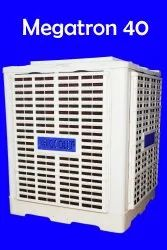 Industrial Air Cooler Megatron
