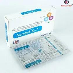 Methylcobalmin 500mcg Methyle Folate Pyridoxa Phosphate Omega 3 Fatty Acid