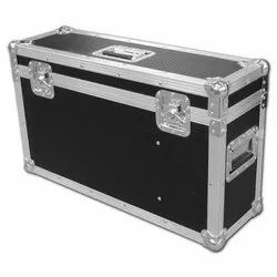 Flight Case LED Video Wall Accessories