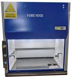 Chemical Fume Hood