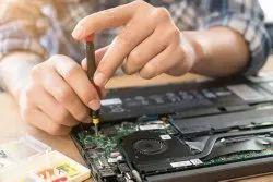 Hardware Location Visit Desktop Repairing Service
