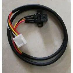 9730 Encoder Sensor