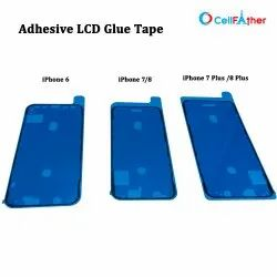Cell Father Glass iPhone Plus 6/7/8 Plus LCD Tape for sealing waterproof
