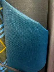 Santoon Plain Bag Inner Lining Fabric