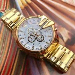 Diesel Men Wrist Watch