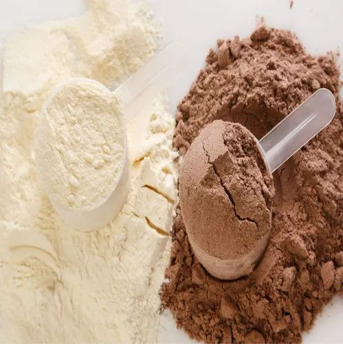 Protein Supplement Testing services