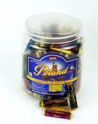 Livinda Poland Jar