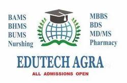Medical Offline EduTech Agra The Best Career Consultant in Uttar Pradesh