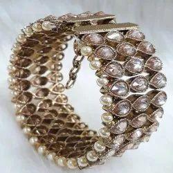 Watch Style Bracelet