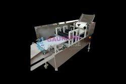 Automatic Shakkarpara Making Machine