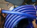 Blue Roller Garden Pipe