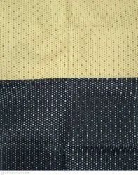 44 Inch Printed PC Pocketing Fabric, For Garments, GSM: 150 Gsm