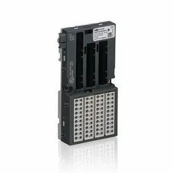 ABB Terminal unit for Expansion Modules