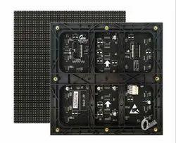 P3 Indoor (Eco) Qiangli LED Wall Modules