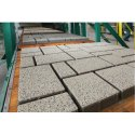 Floor Concrete Block