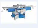Surface Planer J-3013l : Jaiwud Pro, For Wood Working, Size: 450kg
