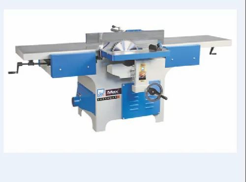 Surface Planer J-3013L : Jaiwud Pro, For Wood Working, Size: 450kg
