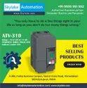 ATV310 Schneider VFD - ATV310H075N4E-0.75kW- 1 HP