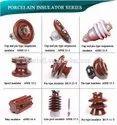 Post Insulators