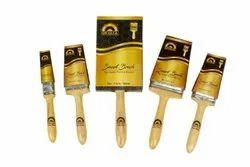 Paint Brush, Packaging Type: Box, Model Name/Number: Devata