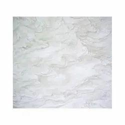 PVC Alabaster Finish Sheets