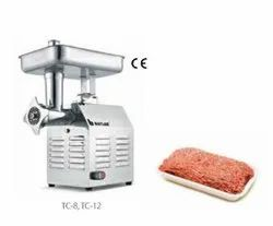 Meat Mincer TC-12