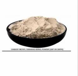 25 kg CMT Carboxymethyl Tamarind Kernel Powder