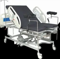 LABOUR DELIVERY ROOM BED - 52-1000 LDR